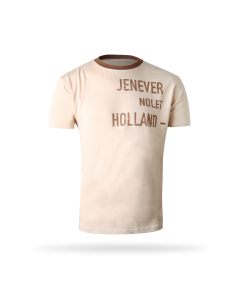 KETEL 1 Heren T-shirt
