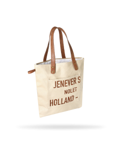 KETEL 1 Shopper